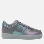 Мужские кроссовки Nike Air Force 1 '07 LV8 Anthracite/Anthracite/Stealth фото- 0