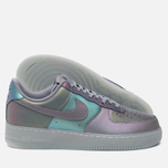 Мужские кроссовки Nike Air Force 1 '07 LV8 Anthracite/Anthracite/Stealth фото- 1