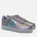 Мужские кроссовки Nike Air Force 1 '07 LV8 Anthracite/Anthracite/Stealth фото- 2
