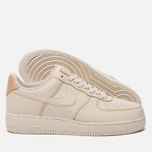 Мужские кроссовки Nike Air Force 1 '07 LV8 Beige/Vachetta Tan фото- 2