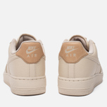 Мужские кроссовки Nike Air Force 1 '07 LV8 Beige/Vachetta Tan фото- 3