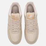 Мужские кроссовки Nike Air Force 1 '07 LV8 Beige/Vachetta Tan фото- 4