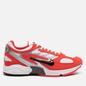 Мужские кроссовки Nike Air Ghost Racer Track Red/Black/White/Metallic Silver фото - 3