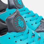 Nike Air Huarache Beta Men's Sneakers Blue/Anthracite/Cool Grey photo- 5