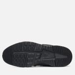 Мужские кроссовки Nike Air Huarache Utility Black/Black фото- 6
