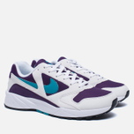 Мужские кроссовки Nike Air Icarus Extra Night Purple/Aquamarine/White/Black фото- 2