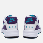 Мужские кроссовки Nike Air Icarus Extra Night Purple/Aquamarine/White/Black фото- 3