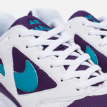 Мужские кроссовки Nike Air Icarus Extra Night Purple/Aquamarine/White/Black фото- 5