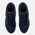 Мужские кроссовки Nike Air Icarus Extra Obsidian/Black/Black/White фото- 4