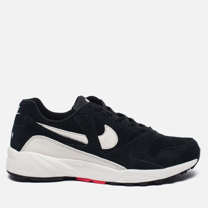 Мужские кроссовки Nike Air Icarus Extra QS Black/Sail/Sail/Black