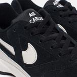 Мужские кроссовки Nike Air Icarus Extra QS Black/Sail/Sail/Black фото- 3