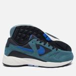 Мужские кроссовки Nike Air Icarus Extra QS Iced Jade/Black/Sail/Racer Blue фото- 1