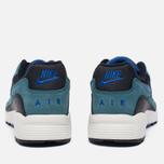 Мужские кроссовки Nike Air Icarus Extra QS Iced Jade/Black/Sail/Racer Blue фото- 3