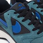 Мужские кроссовки Nike Air Icarus Extra QS Iced Jade/Black/Sail/Racer Blue фото- 5