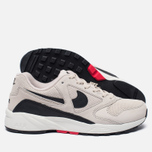Мужские кроссовки Nike Air Icarus Extra QS Light Orewood Brown/Black/Sail/Black фото- 1