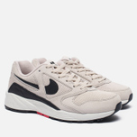 Мужские кроссовки Nike Air Icarus Extra QS Light Orewood Brown/Black/Sail/Black фото- 2
