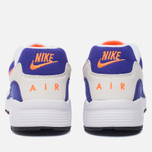 Мужские кроссовки Nike Air Icarus Extra White Radiant/Orange/Voltage Purple фото- 3