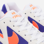 Мужские кроссовки Nike Air Icarus Extra White Radiant/Orange/Voltage Purple фото- 5