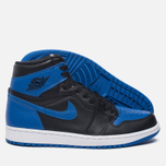 Мужские кроссовки Jordan Air Jordan 1 Royal Retro High OG фото- 1