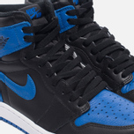 Мужские кроссовки Jordan Air Jordan 1 Royal Retro High OG фото- 3