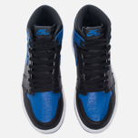 Мужские кроссовки Jordan Air Jordan 1 Royal Retro High OG фото- 4