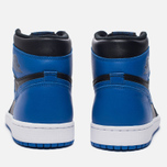 Мужские кроссовки Jordan Air Jordan 1 Royal Retro High OG фото- 5