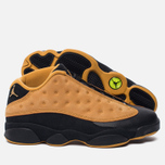 Мужские кроссовки Jordan Air Jordan 13 Retro Low Chutney/Black-White фото- 1