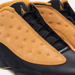Мужские кроссовки Jordan Air Jordan 13 Retro Low Chutney/Black-White фото- 3