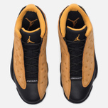 Мужские кроссовки Jordan Air Jordan 13 Retro Low Chutney/Black-White фото- 4