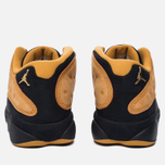 Мужские кроссовки Jordan Air Jordan 13 Retro Low Chutney/Black-White фото- 5