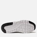 Мужские кроссовки Nike Air Max 1 Black/White фото- 4