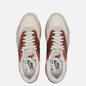 Мужские кроссовки Nike Air Max 1 City Pack Red Bark/Khaki/Terra Blush/Dusty Peach фото - 1