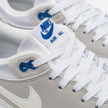 Мужские кроссовки Nike Air Max 1 CX QS White/Varsity Royal фото- 5