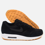 Мужские кроссовки Nike Air Max 1 Essential Black/White/Gum фото- 2