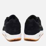 Мужские кроссовки Nike Air Max 1 Essential Black/White/Gum фото- 3