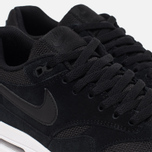 Мужские кроссовки Nike Air Max 1 Essential Black/White/Gum фото- 5