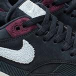 Мужские кроссовки Nike Air Max 1 Premium Dark Obsidian/Cobalt Tint/Ocean Bliss фото- 6