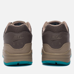 Мужские кроссовки Nike Air Max 1 Premium Ridgerock/Turbo Green/Khaki фото- 3