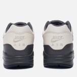 Мужские кроссовки Nike Air Max 1 Premium Sail/Dark Obsidian/Dark Grey фото- 3
