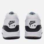 Мужские кроссовки Nike Air Max 1 Premium SC Jewel Black/White фото- 3