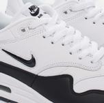 Мужские кроссовки Nike Air Max 1 Premium SC Jewel Black/White фото- 5