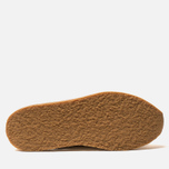 Мужские кроссовки Nike Air Max 1 Premium Wheat Gold/Rust Pink/Baroque Brown фото- 4