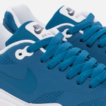 Мужские кроссовки Nike Air Max 1 Ultra 2.0 Essential Industrial Blue/Industrial Blue/White фото- 5