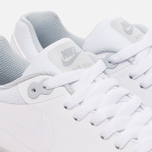 Мужские кроссовки Nike Air Max 1 Ultra 2.0 Essential White фото- 5