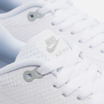 Мужские кроссовки Nike Air Max 1 Ultra Essential White фото- 3