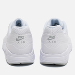 Мужские кроссовки Nike Air Max 1 Ultra Essential White фото- 5