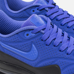 Мужские кроссовки Nike Air Max 1 Ultra Moire Royal/Black фото- 3
