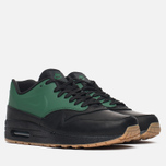 Мужские кроссовки Nike Air Max 1 VT QS Gorge Green/Black фото- 1
