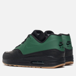 Мужские кроссовки Nike Air Max 1 VT QS Gorge Green/Black фото- 2