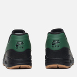 Мужские кроссовки Nike Air Max 1 VT QS Gorge Green/Black фото- 3